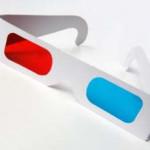 325px-3D_glasses_istock